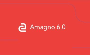 Amagno 6.0 Pressemitteilung scaled 359x220 - Startseite