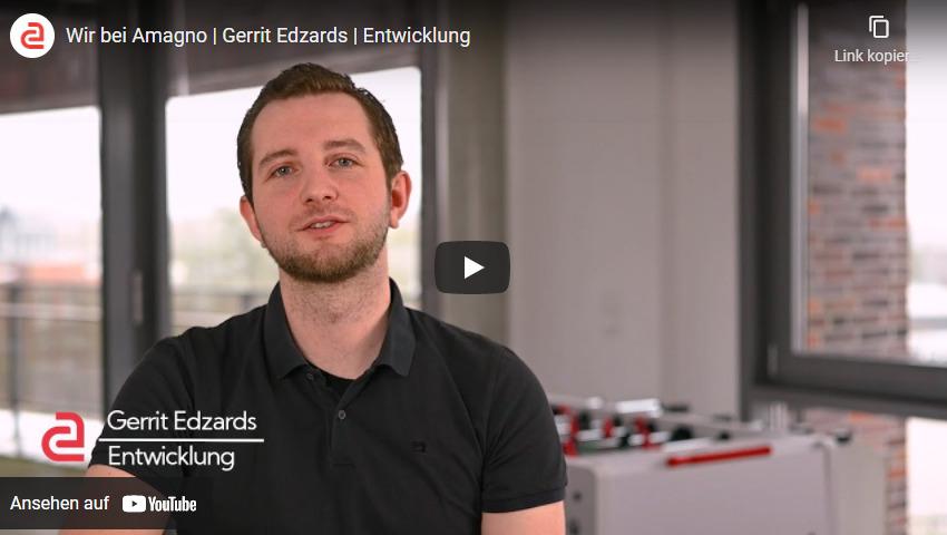 Mitarbeiter Edzards2 - Jobs bei Amagno