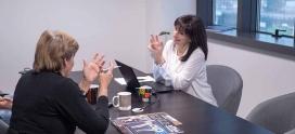 Amagno begrüßt mit Flow Factory ersten italienischen Partner