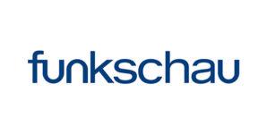 Logo Funkschau 1 298x150 - Amagno.Connect 21