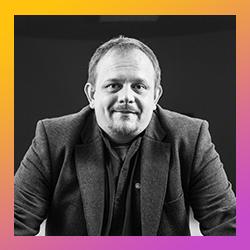 Profil Peter Weissflog2 - Amagno.Connect 21