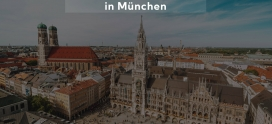 DATEV-Marktplatz Expo in München: Amagno mit dabei
